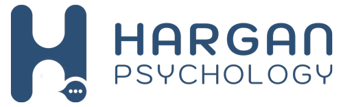 Hargan Psychology